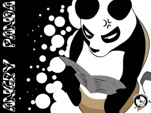 reading__s_time_by_angrypanda_studio