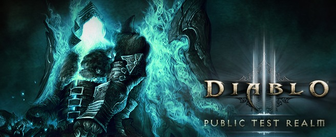 Diablo 3 Patch 2 3 and You – The Apathetic Gamer