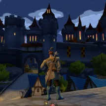 Villagers_and_Heroes_Castle