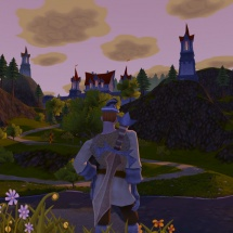 Villagers_and_Heroes_City_Gates