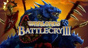 WarlordsBattlecry3_L